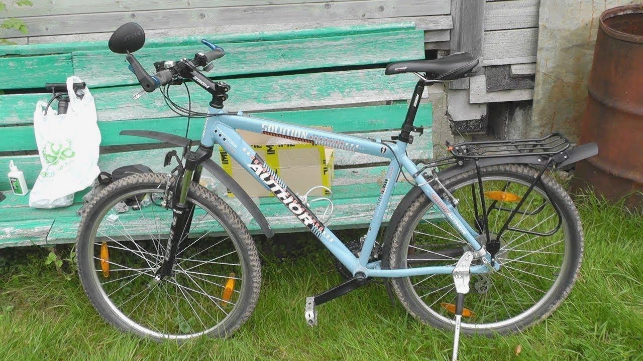 Аксессуары для велосипеда купить с доставкой по минску и беларуси. Купить фонарь для велосипеда, велосумку, велокомпьютер, велоперчатки и.