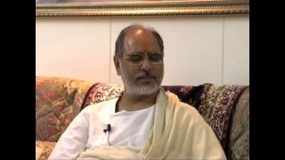Shri Rameshbhai Oza | Bhagwat Katha | Shiv Bhajan Tandav | Interview by Devang Bhatt
