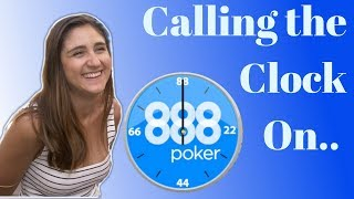 Rapid Fire Questions with Spanish Poker Beauty Ana Marquez