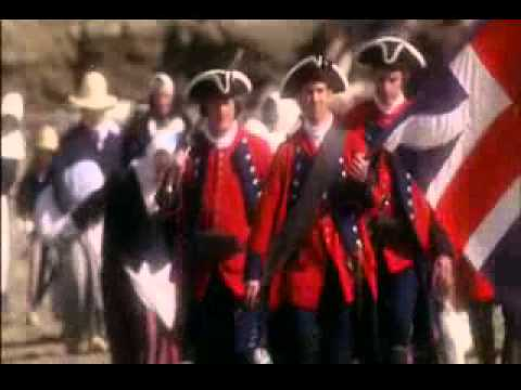 Explusion of Acadians