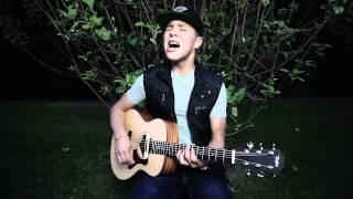 """Jonatan Sánchez """"Por Este Amor"""" (En Vivo)"""