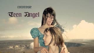 Cocorosie - Teen Angel (HQ)