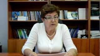 видео Экономика и управление на предприятии (специальность): кем работать?