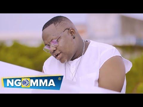 Peter Msechu - Nimesamehe (Official Music Video)
