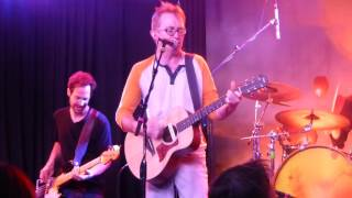 "Trashcan Sinatras - 22 - ""Obscurity Knocks"", Live at the Coach Hous..."