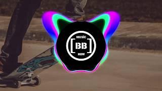CARTOON - ON & ON (FEAT. DANIEL LEVI) (BB MUSIK)(HD)