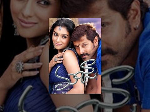 Majaa Telugu Full Movie || Vikram || Asin