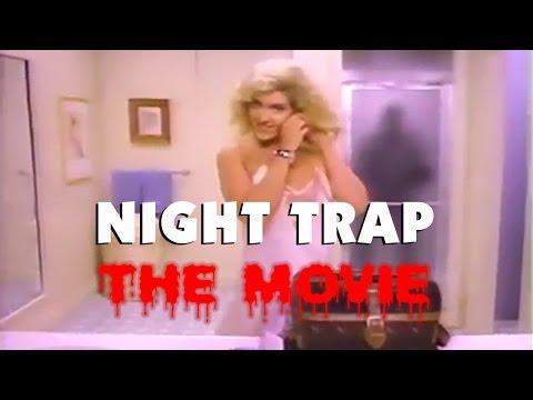 3DOPLANET ru • Night Trap - The Movie : Игровой форум • Сообщество
