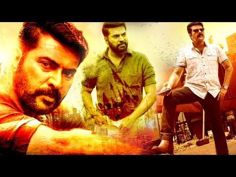 Malayalam Super Hit Action Full Movie...