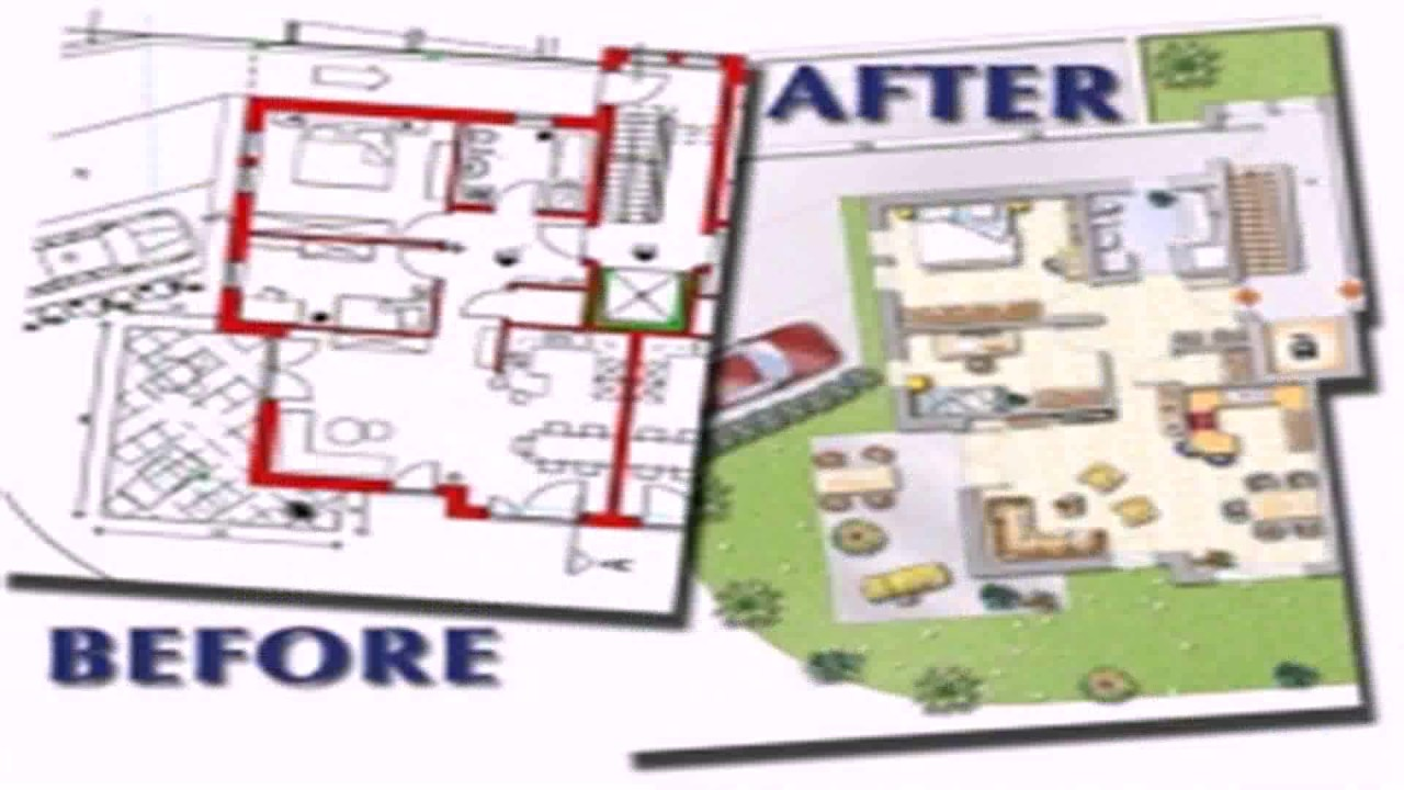 floor plan layout software free download - youtube, Powerpoint templates