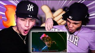 EXO 엑소 'Monster' MV (REACTION) NEW FAVORITE GROUP!!