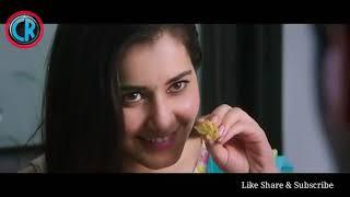 Pashto New Songs 2019 Pashto New Dubbing songs 2019 HD 720P by Poshto Dubbed Videos