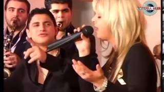 Copilul de Aur si Laura Vass - Cat as da sa iti vad ochii (RoTerra Music Oficial Video Hit) mp3
