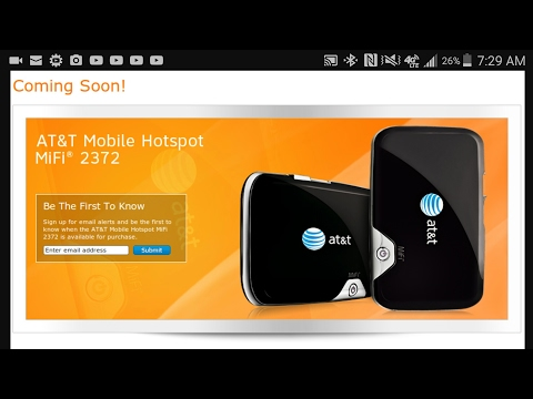 at&t-mobile-hotspot-review.