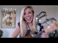 Water Under the Bridge - Adele - Ukulele Cover video & mp3