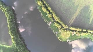 Харьковская обл., Богодуховский район (DJI Phantom 2, GoPro 4)(, 2015-06-16T12:14:56.000Z)