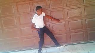 Elgibbor Music-Ngeno eshi jesus tekeya   Namibian gospel Music