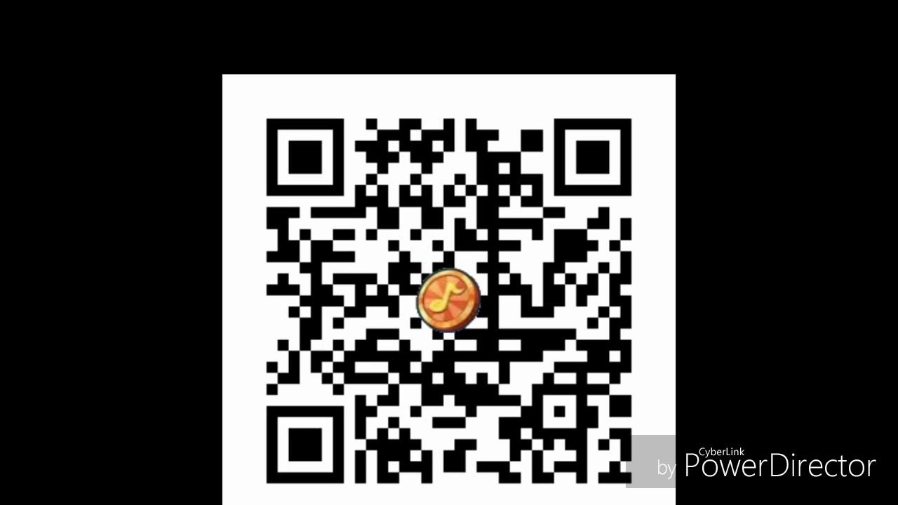 special coin qr code yo kai watch 2