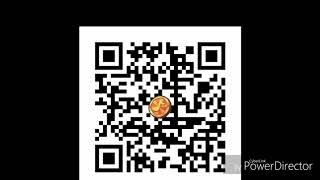 Yo Kai Watch Qr Codes Normal Coins Spezial Coin Qr Code Yo Kai Watch Qr Codes By Yo Kai Watch Qr Code