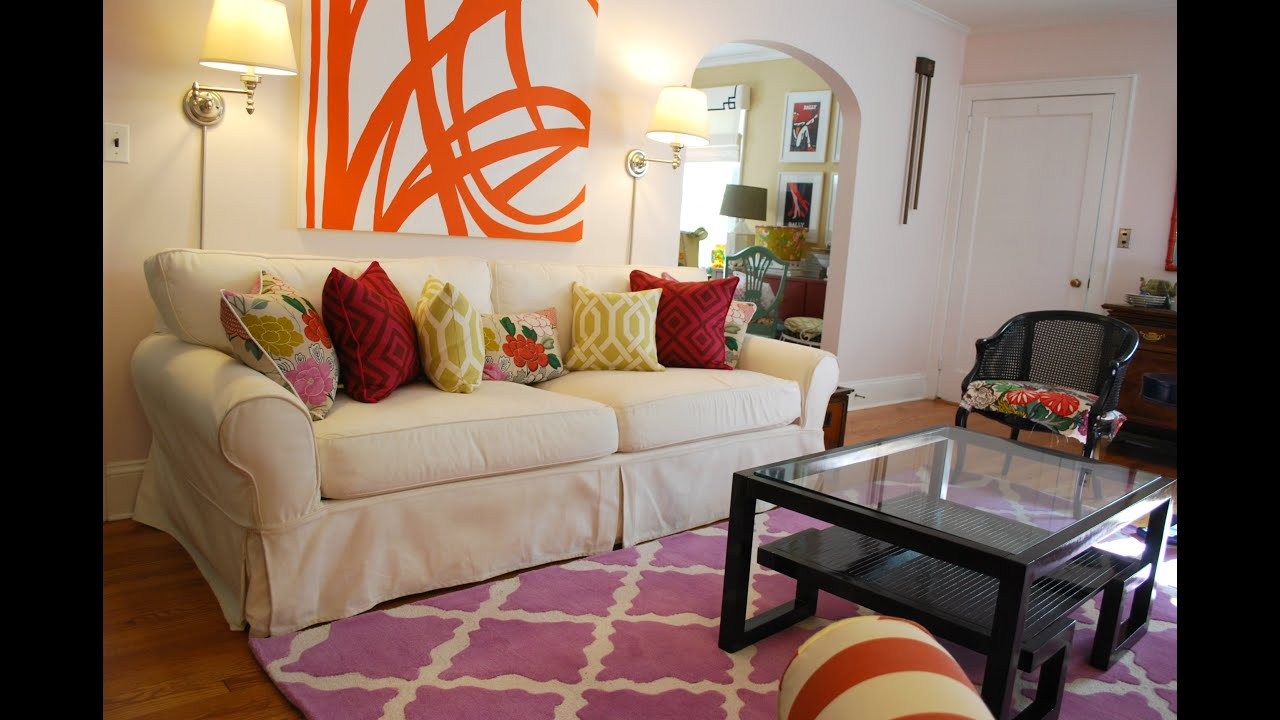 Living Room Rugs Living Room Rug Color Ideas Youtube