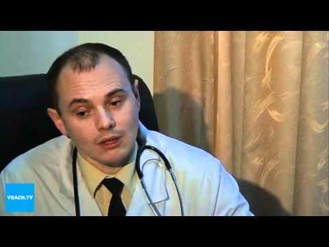 Гломерулонефрит - причины, симптомы, диагностика и лечение