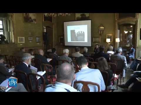 Rete museale per le carceri storiche