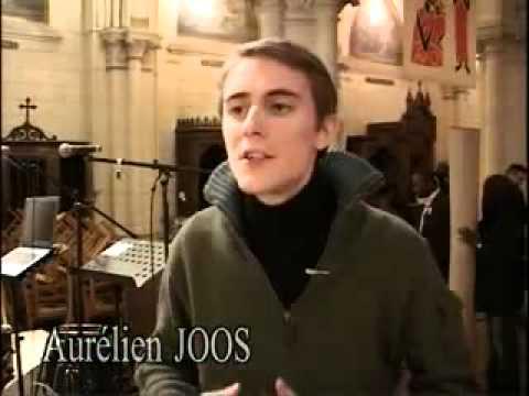 Dlaczego młodzież wraca do Kościoła.mp4