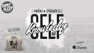 "Awon & Phoniks - ""Summer Madness"""
