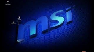 Лицензия для Avast Internet Security на 3 года до 29 10 2018