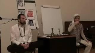 Ievads šivaismā Kašmiras šivaisms 26 01 2011 1d