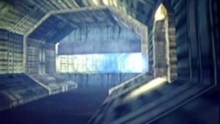 PS2-Iron Man Walkthrough Part 15