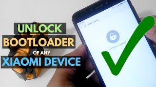 How To Unlock Bootloader Of Any Xiaomi Phones | 2018 Official Method | Bangla | PlayAndrotics
