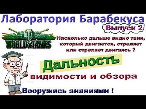 Игры Кик Бутовски Сорвиголова – играть онлайн бесплатно