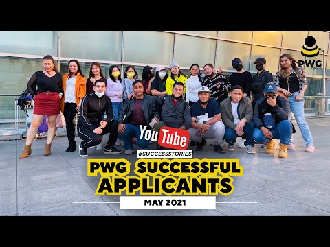 PWG Successful Visa Applicants Arrival in Poland - Migrate Abroad