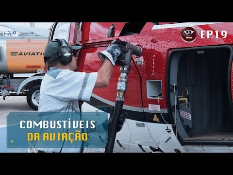 Aviation in Brazil, different products?
