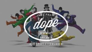 DJ Phlexx - Dhirtey Pop | Popping Music 2015