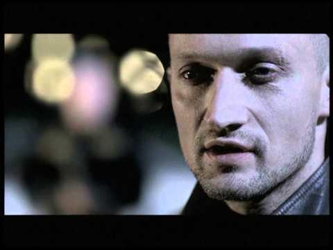 Random Movie Pick - Антикиллер / Трейлер (Россия 2002) YouTube Trailer