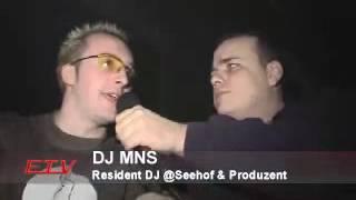 Seehof Stubenberg/See (Austria) Floorfilla 2001 with DJMNS.com