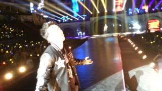 Video BIGBANG - Encore in Philippines @ Alive GALAXY Tour 2012 download MP3, 3GP, MP4, WEBM, AVI, FLV Juli 2018