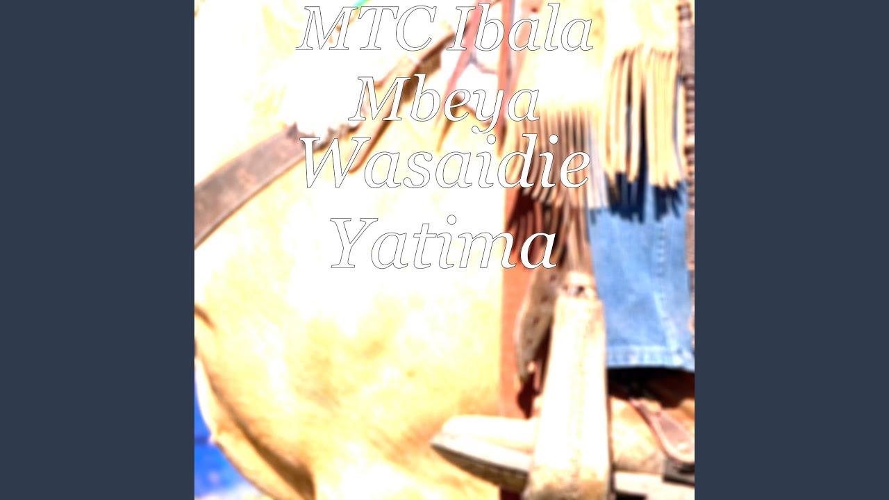 Download Wasaidie Yatima
