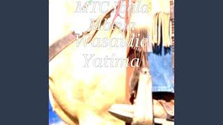 Wasaidie Yatima