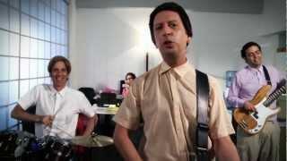 Peter Capusotto y sus Videos - Ex Pistols - 7º Temporada - Programa 11 (2012)