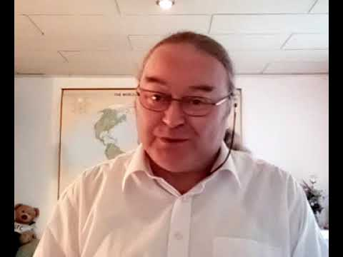 Egon Dombrowsky 02 07 2020 232 Stunde zur Weltgeschichte 750 Geschichtsstunde