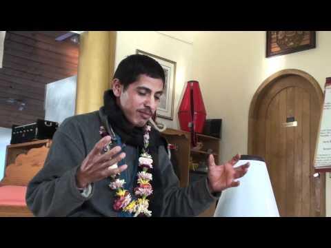 Gurukul Bada Din X Mas 2011 003