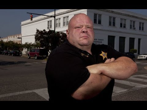 INCREDIBLE BUTTERBEAN vs MMA Fighters (Full Version Of The B