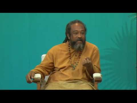Be The One Who Is Awake Inside The Dream -- 20th March 2014 (Part 1)