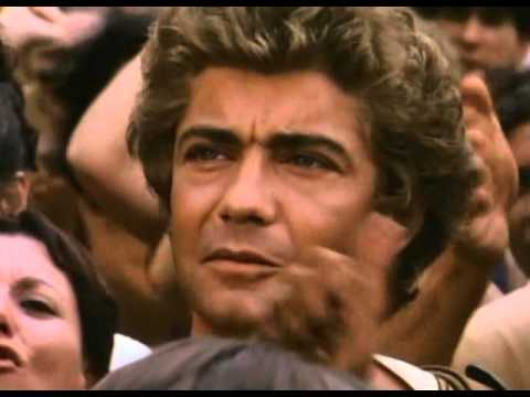 The Last Days of Pompeii (1984) Part 3 of 3