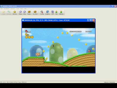 New super mario bros wii level editor tutorial download link new super mario bros wii level editor tutorial download link gumiabroncs Choice Image