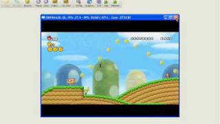 new super mario bros wii level editor tutorial download link