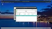 Fix] Error formatting volume in Ubuntu and other Linux